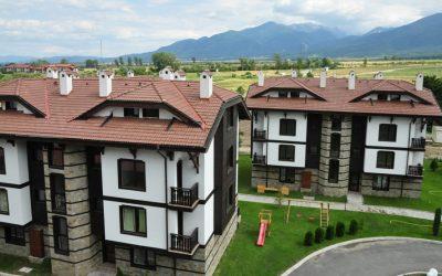 """Почивка в хотел """"3 Планини"""""""