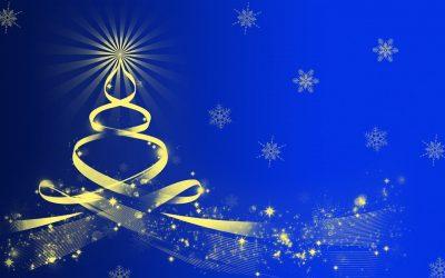 """Вълшебна Коледа в хотел """"3 Планини""""!"""