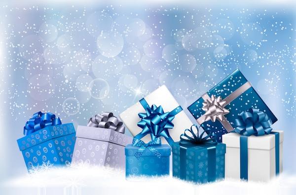 """Вълшебна Коледа в """"3 Планини"""""""